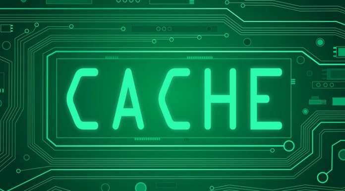 Cos'è la Cache e Come funziona