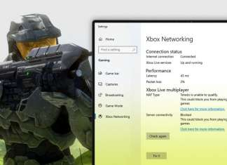 Halo Master Chief Collection Risolvere problemi Co-op