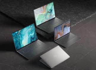 Migliori Notebook 2020 per tutti gli utilizzi
