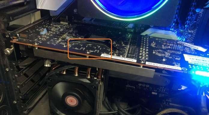 AMD Radeon RX 6000 Big Navi