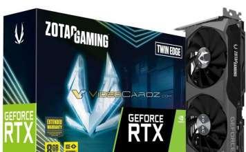 ZOTAC-GeForce-RTX-3060-Ti-8GB