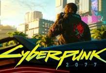 Guida Cyberpunk 2077 tutti i finali