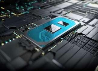 Intel 10nm Alder Lake-S
