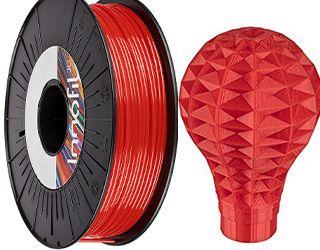 Filamento per stampa 3D .PETG