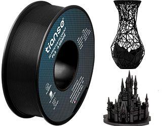 Filamento per stampa 3D Nylon