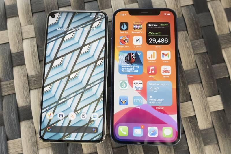 iphone-pixel-display