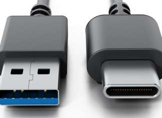 Disponibili i primi prodotti USB4