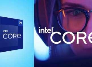 Intel Core i7-11700K vs Apple M1 benchmark