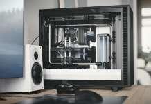Migliori Case 2021 - ATX, Micro-ATX, Mini-ITX