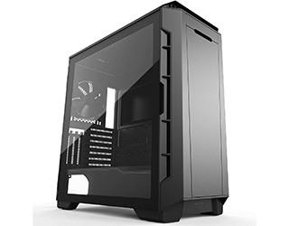 Migliori Case 2021 Phanteks P600S Eclipse