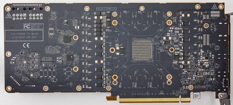 AMD Radeon RX 6800 XT Navi 21 XT