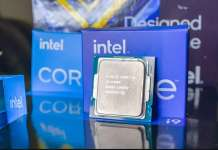 Intel Comet Lake vs Rocket Lake Quale acquistare