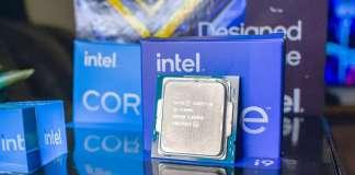 Intel Comet Lake vs Rocket Lake Quale acquistare