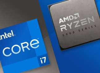 Intel Rocket Lake-S vs AMD Ryzen 5000 quale acquistare
