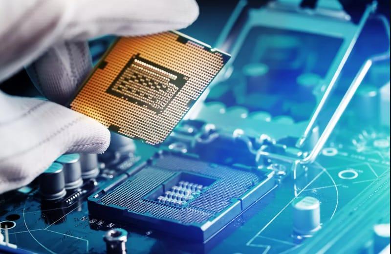5 Migliori CPU da gaming e lavoro