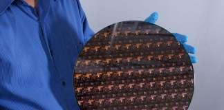 IBM chip da 2 nm