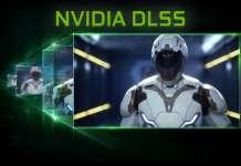DLSS richiede una CPU migliore