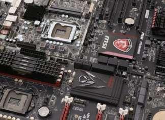 Migliori schede madri B560 per CPU Intel