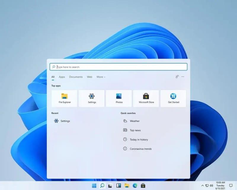 Windows 11 gratuito