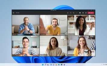 Come usare Teams Chat in Windows 11