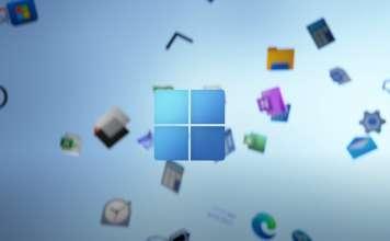 Windows 11 attivare tpm caratteristiche